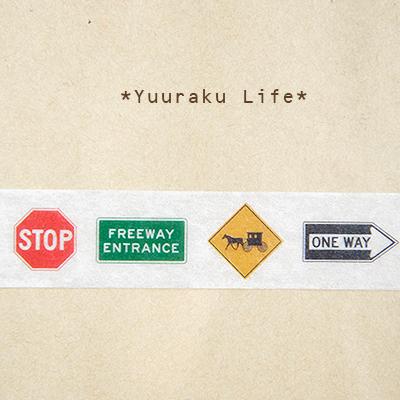life13416