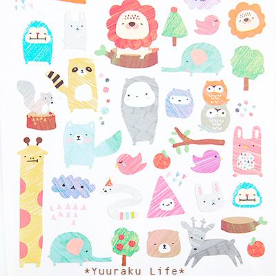 life13449