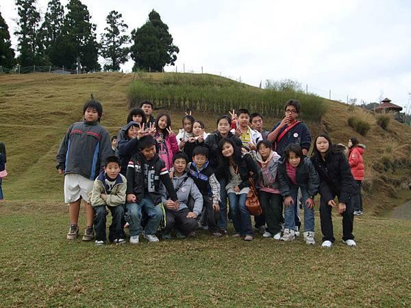 DSCF1519.jpg