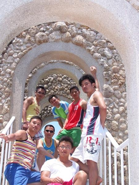 2009澎湖花火節 288.jpg