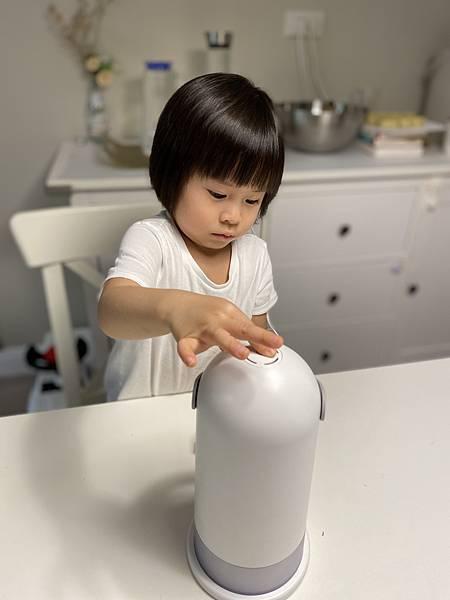 自皂機-優莉的秘密花園23.jpg