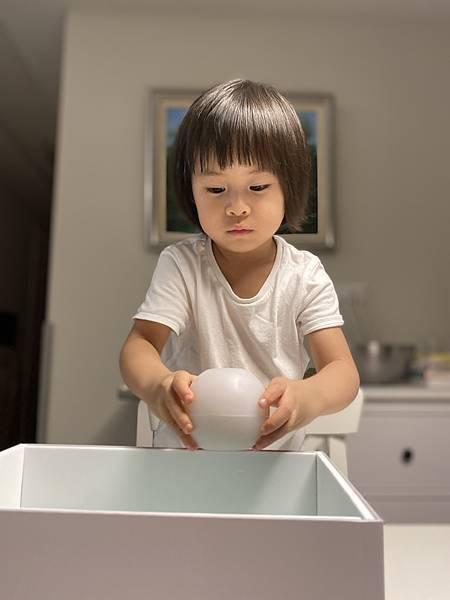 自皂機-優莉的秘密花園36.jpg