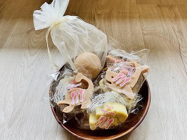 自皂機-優莉的秘密花園50-1.jpg