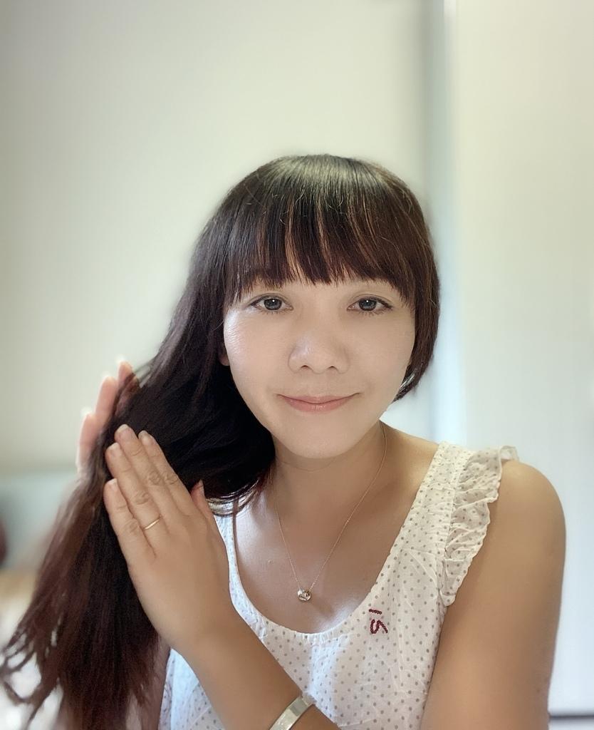 tiffa捲髮器-優莉小姐07.jpg