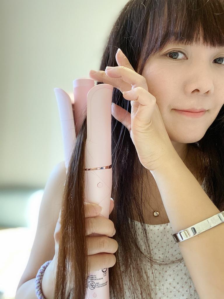 tiffa捲髮器-優莉小姐8.jpg