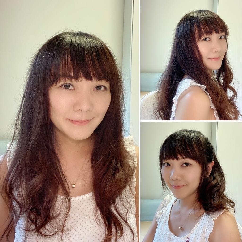 tiffa捲髮器-優莉小姐10.jpg