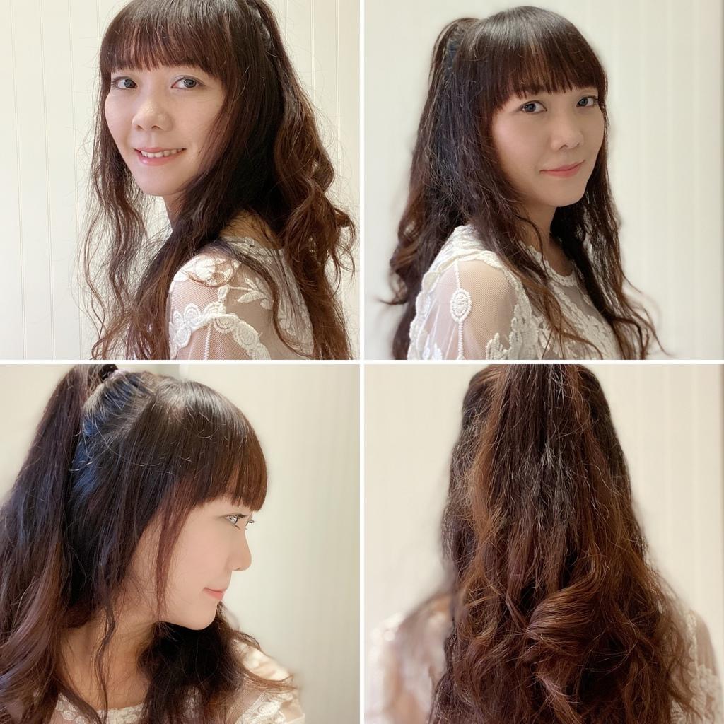 tiffa捲髮器-優莉小姐11.jpg