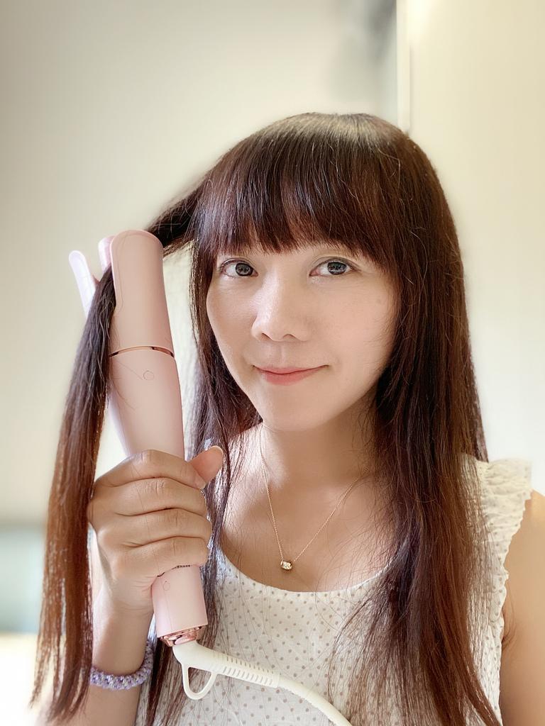 tiffa捲髮器-優莉小姐13.jpg