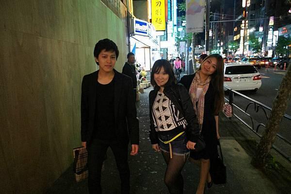 邧淩 IN JAPAN 1 (3)