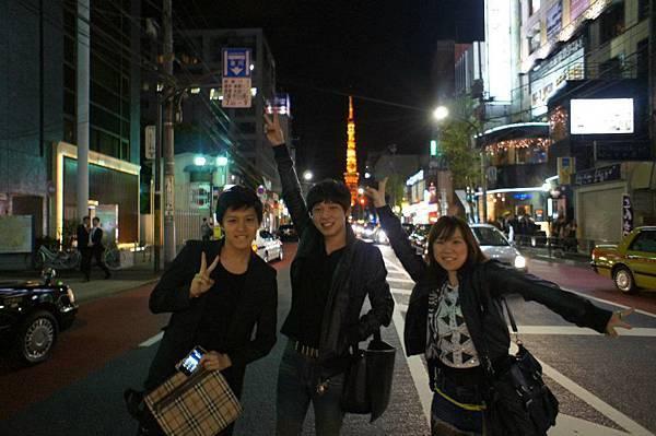 邧淩 IN JAPAN 1 (9)
