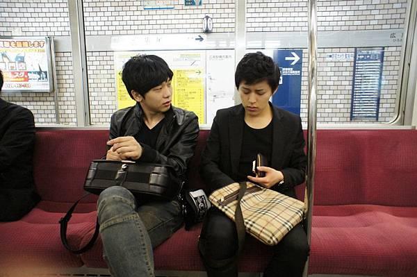 邧淩 IN JAPAN 1 (8)