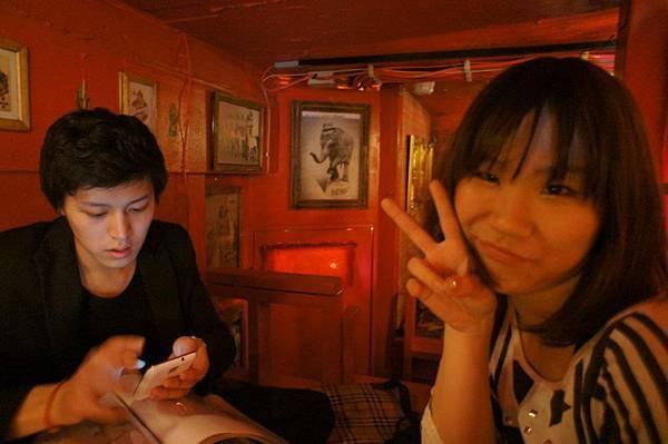邧淩 IN JAPAN 1 (14)