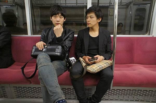 邧淩 IN JAPAN 1 (20)