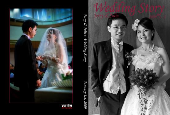 CD_cover090101.jpg
