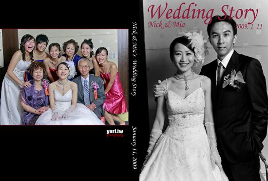 CD_cover090111.jpg