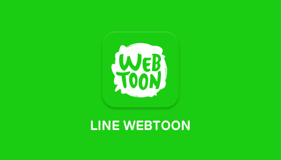 ThumbLINEwebtoon