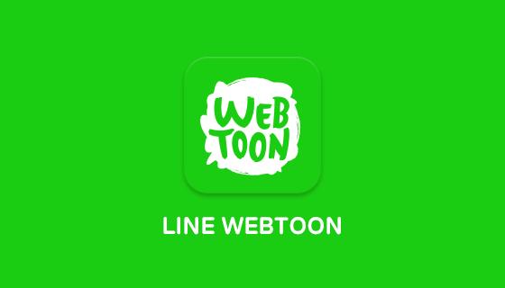 ThumbLINEwebtoon