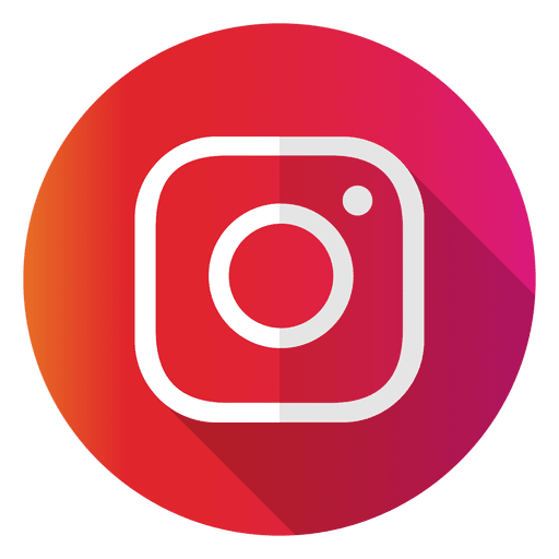 1b2ca367caa7eff8b45c09ec09b44c16-instagram-icon-logo-by-vexels.png
