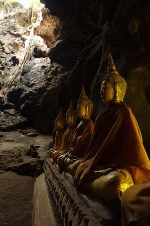 tham-khao-luang-cave