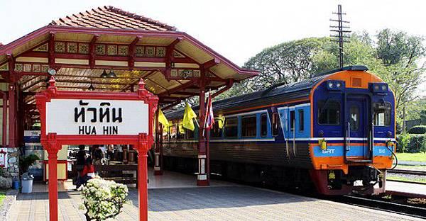 thetrippacker_prachuap_khirikhan_hua_hin_railway_station_phanthit_006_c