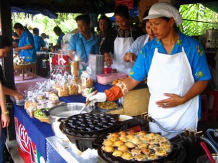 Bang Nam Pheung 3