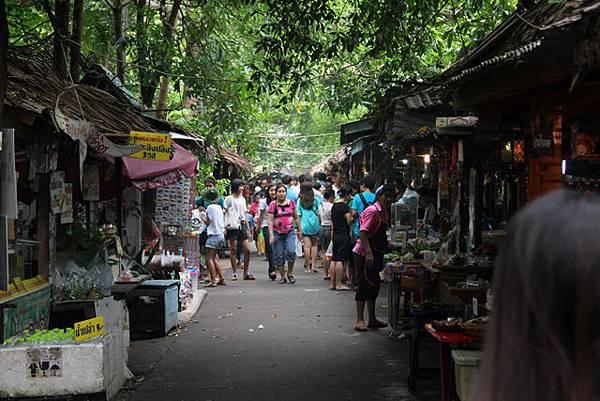 Bang Nam Pheung 6