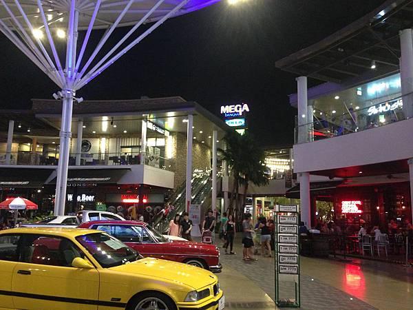 Mega Bang Na 4