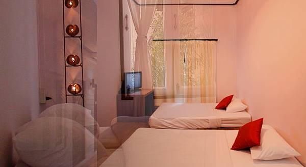 RoomsReservations3.jpg