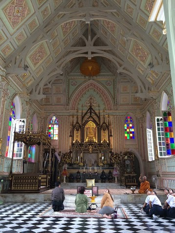 IMG_4377(安娜教堂1).JPG