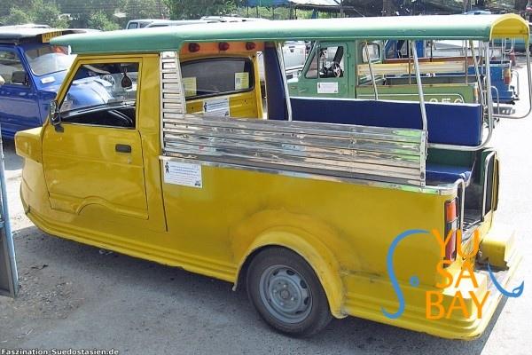 ayutthaya_tuktuk-600x400