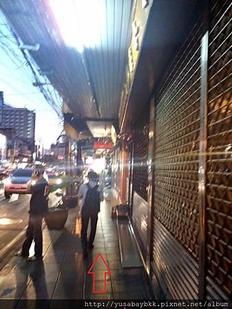 LINEcamera_share_2015-05-16-11-11-38