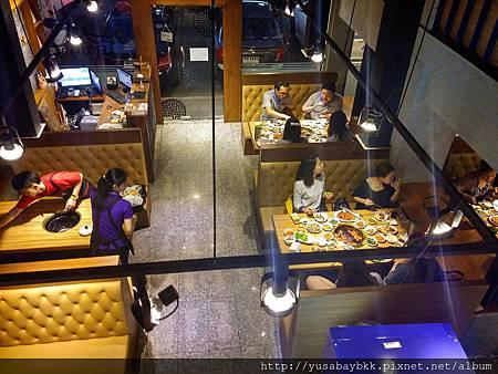 LINEcamera_share_2015-05-16-11-15-58