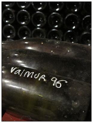 Valmur 1996.jpg