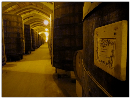 Florio酒窖2.jpg