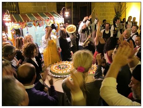 Florio酒窖內的西西里美食晚宴.jpg