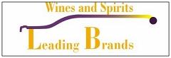 Leading Brand.jpg
