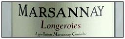 14 Marsannay