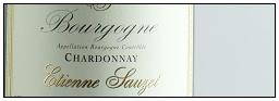 1 Bourgogne 1