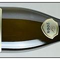 1 Bourgogne
