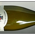 4 Chablis Grand Cru 1