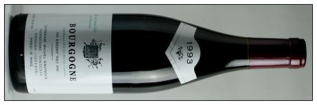 13 Bourgogne 1