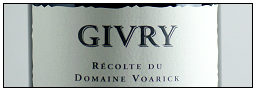 23 Givry 1