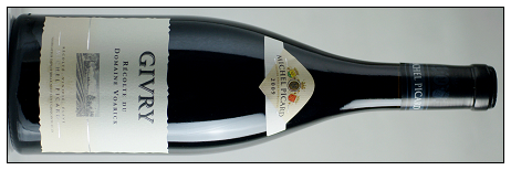 23 Givry