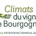 Climat de Bourgogne