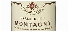 05 Montagny Premier Cru