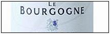 Chanson_Le_Bourgogne s