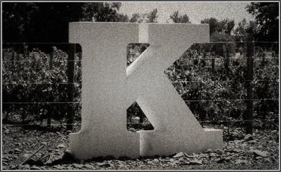k_sign.jpg