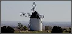 La Mancha葡萄園.jpg