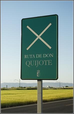 Don Quijote之路.jpg