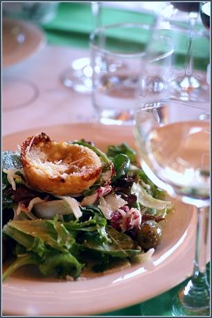 Salad 4s.jpg